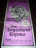 Sugarland Express The (1974)